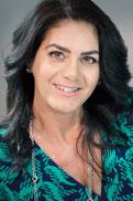 Paula Fox, Bucks County Appraiser